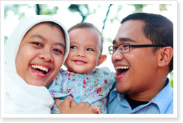 family-multiethnic266x178