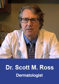 Dr. Scott M. Ross