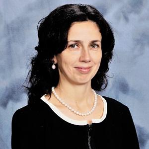 Daniela Tank